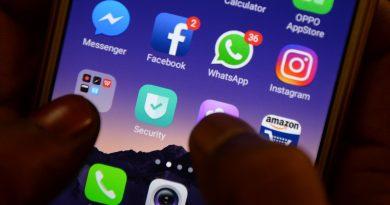 فیس بوک مسنجر چت های گروهی بین برنامه ای را منتشر می کند و بیشتر با اینستاگرام ادغام می شود