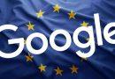 گوگل و اتحادیه اروپا به دادگاه می روند تا سرنوشت 4.3 میلیارد یورو جریمه را تعیین کنند